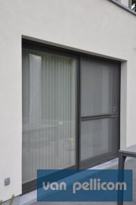 PVC isolatie