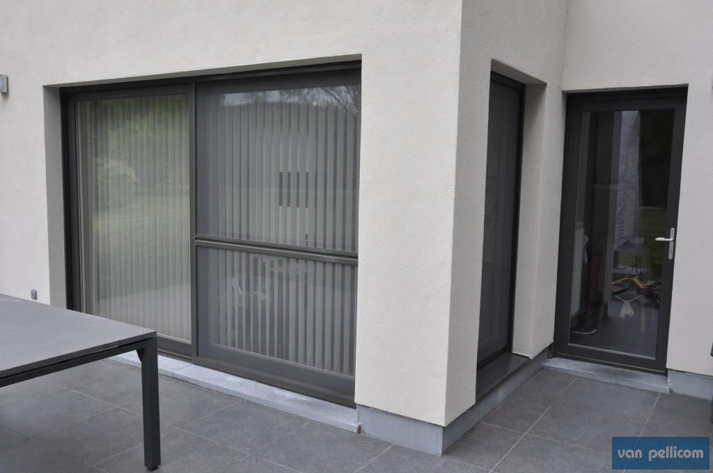 Optimale PVC isolatie