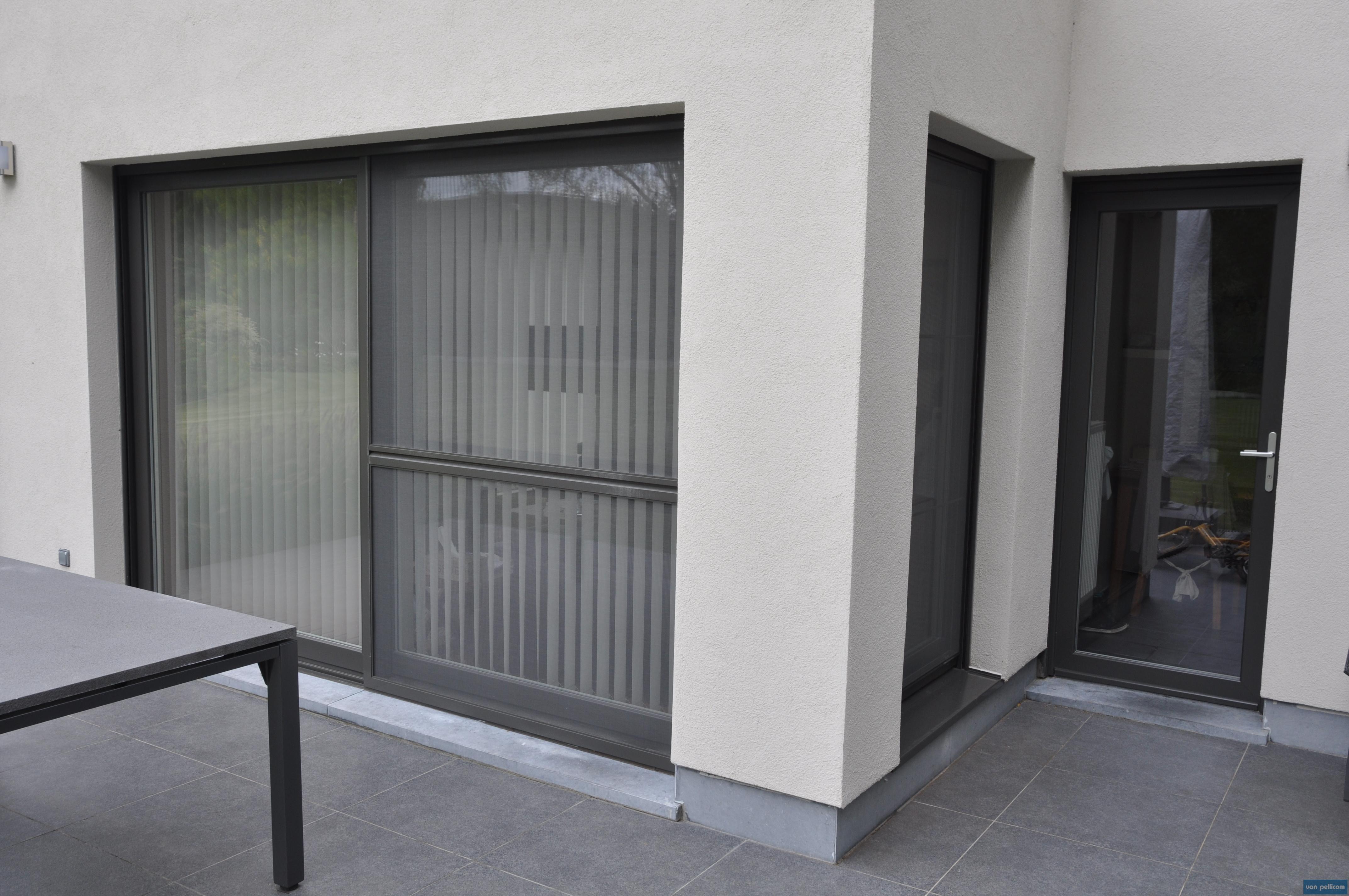 ramen en deuren kopen