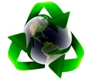 PVC recycleren
