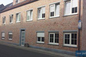 oost-vlaanderen-bazel-kerkstraat-creme-in-de-massa-4-_800