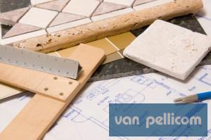bouwen-en-renoveren