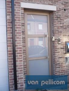 deurbeslag-raambeslag