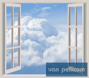 Verluchting en ventilatieroosters