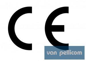 CE-markering ramen en deuren