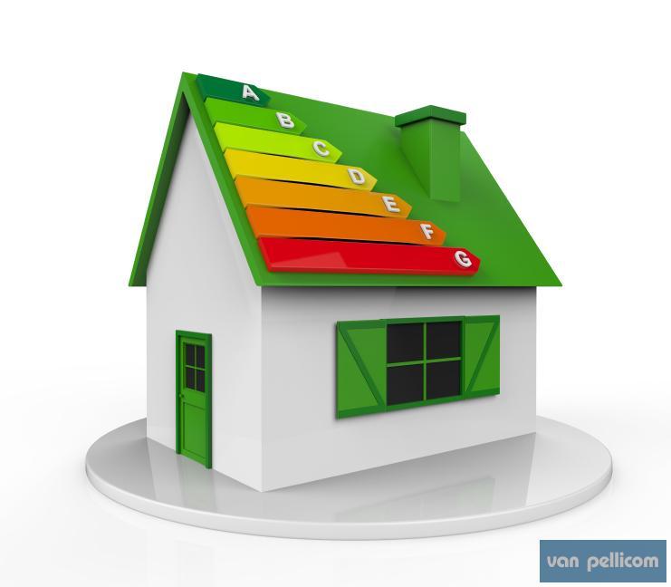 Woonbonus 2014: wat betekent het voor PVC ramen en deuren?