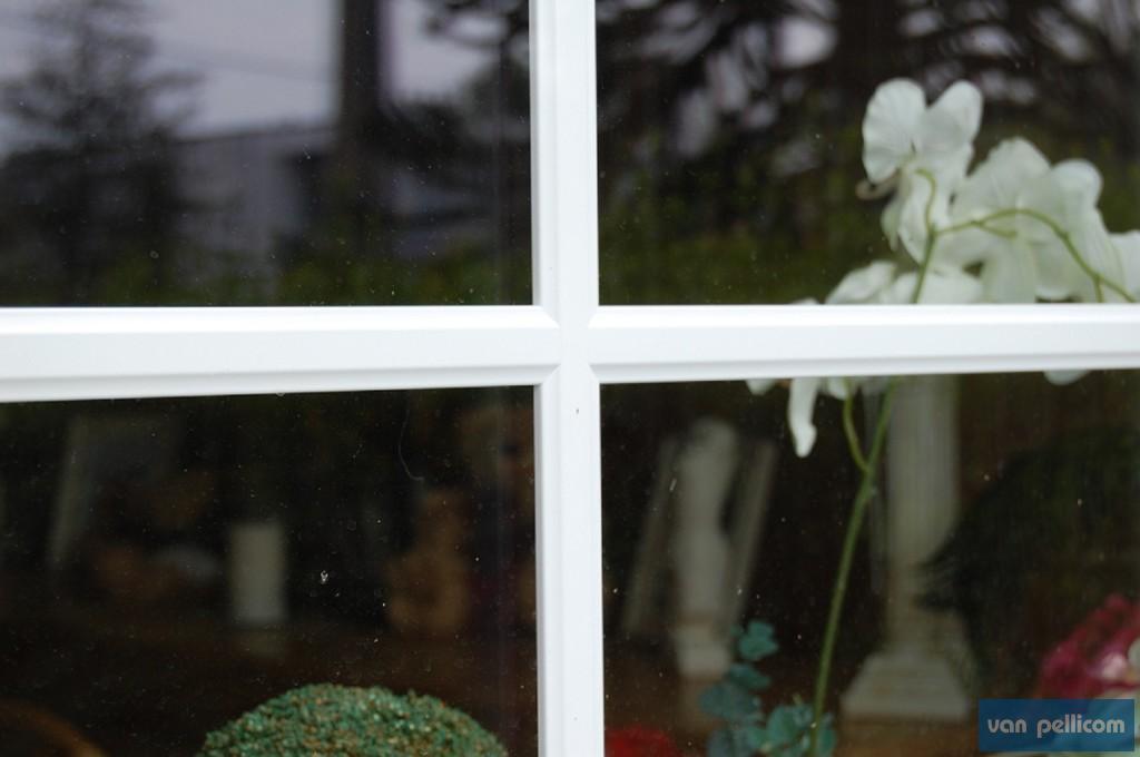 avantages des diff rents types de films pour vitrage. Black Bedroom Furniture Sets. Home Design Ideas