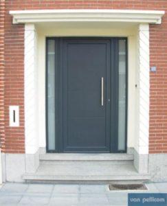 soorten-deuren